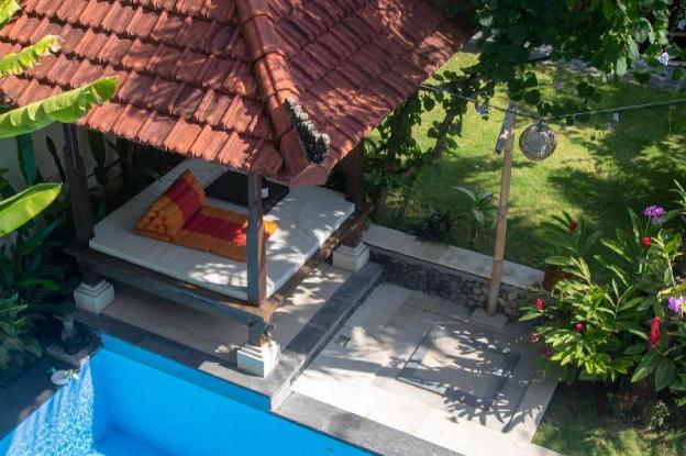 Amazing Value 5 BR Villa Minutes From Beach