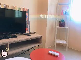 picture 4 of Cozy&stylish studio apartment BGC near uptown mall