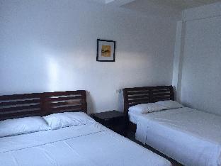 picture 5 of La Esplanada Transient House - Twin Room