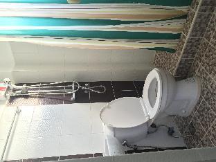 picture 4 of La Esplanada Transient House - Twin Room