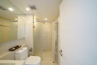 [パタヤ中心地]アパートメント(35m2)| 1ベッドルーム/1バスルーム City center resident Hug swiming pool  602