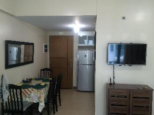 picture 3 of Condo for rent In front of Terminal 3!!!
