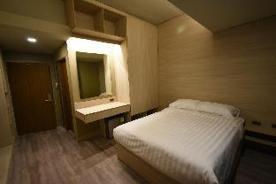 %name อพาร์ตเมนต์ 7 ห้องนอน 7 ห้องน้ำส่วนตัว ขนาด 46 ตร.ม. – สันทราย เชียงใหม่