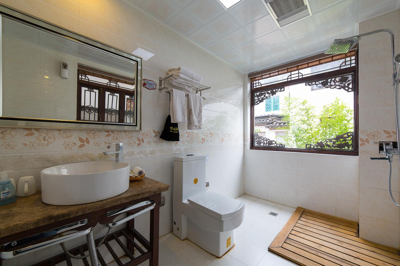 Naxi Elderly Home