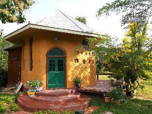 Bandin Kasalong บ้านเดี่ยว 1 ห้องนอน 1 ห้องน้ำส่วนตัว ขนาด 32 ตร.ม. – แม่โจ้