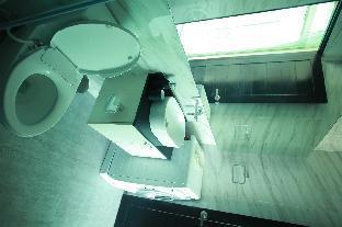 [カマラ]アパートメント(43m2)| 1ベッドルーム/1バスルーム Adamna Room 2