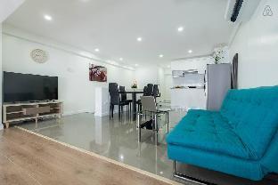 picture 5 of 1BR 50sqm Luxury Condominium