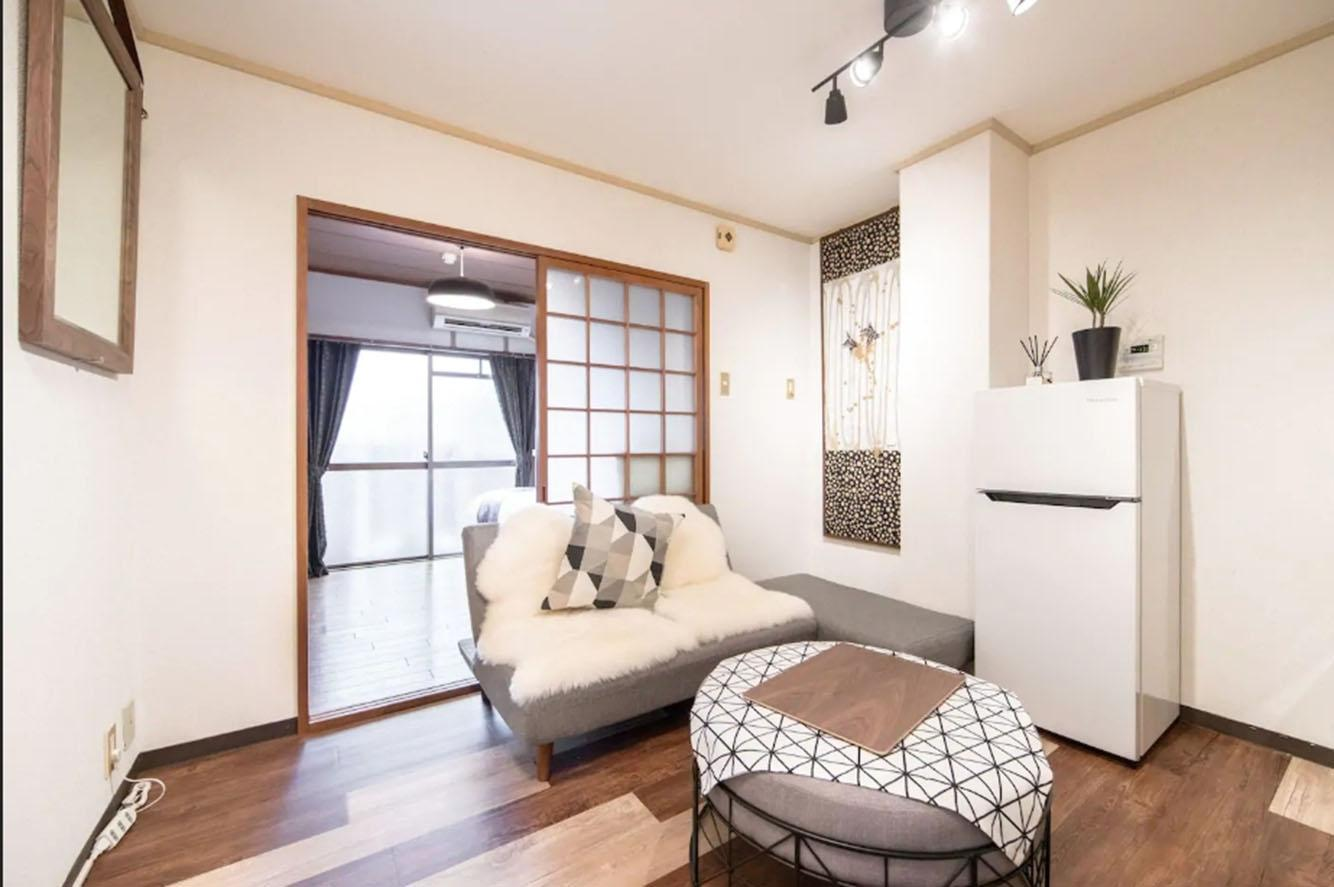 B5 NOW OPEN Good Location Shijo Kawaramachi