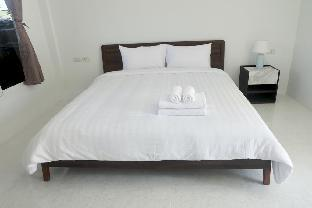 [プーケット空港周辺]アパートメント(30m2)| 1ベッドルーム/1バスルーム Airport Pearl Residence