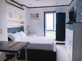 picture 1 of Cebu IT Park Studio Unit