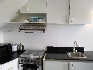 picture 2 of Affordable Stay Loft Penthouse in Mabolo