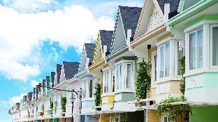 picture 1 of Aguba's @ Pontefino Prime Residences Batangas