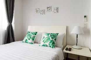 picture 1 of Calming & Lovely 1BR @ Acqua