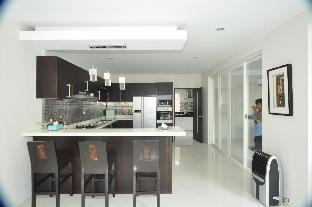 picture 2 of Luxurious Home Suite near BGC