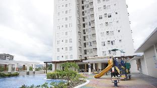 picture 4 of Cebu Rooms- Avida 1 Bedroom suite with Pool
