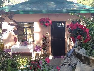 picture 1 of A Little House in Baguio