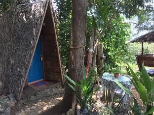 picture 2 of Cummings Highlands Eco resort Tee-pee