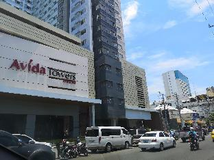 picture 3 of Avida Davao 1BR 38sqm FAST 50mbps netflix