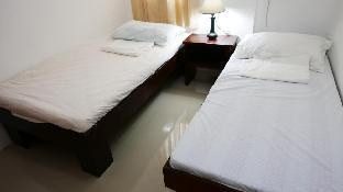 picture 3 of JSB Lakeview Residences Cebu B-flat