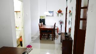 picture 1 of JSB Lakeview Residences Cebu B-flat