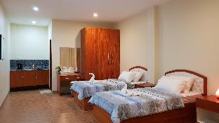 picture 1 of Acrige Apartelle 2pax Twin @ heart of Bogo City