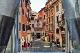 Рим - Campo De Fiori Stylish Apartment