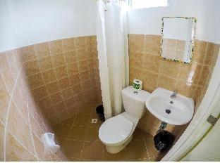 picture 2 of Juanitas Guesthouse Sta. Fe Bantayan Island RM1