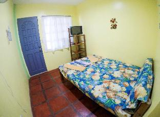 picture 3 of Juanitas Guesthouse Sta. Fe Bantayan Island RM1