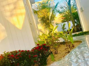 Double room 2 near Red Sand Dune and Beach