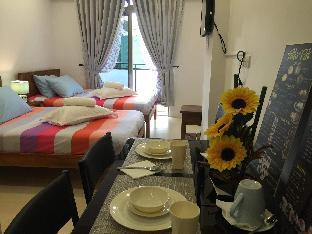picture 4 of Your Home Baguio at Mega Tower 5F15