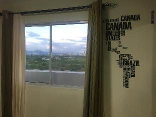 picture 3 of San Remo Oasis Condominium