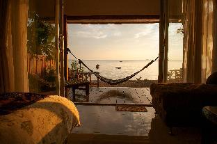 Gecko Beach Villas (Studio) วิลลา 1 ห้องนอน 1 ห้องน้ำส่วนตัว ขนาด 42 ตร.ม. – วกตุ่ม