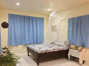 picture 1 of Chico Room at Balay Ni Charing - Tagbilaran, Bohol