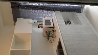 [市内中心地]アパートメント(30m2)| 1ベッドルーム/1バスルーム Convenience condo1/ops.central plaza Chiang rai