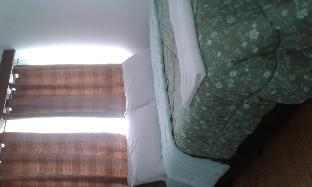 picture 3 of Mabolo Garden flats