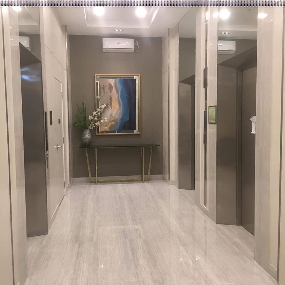 Avida Towers Aspira Studio Unit