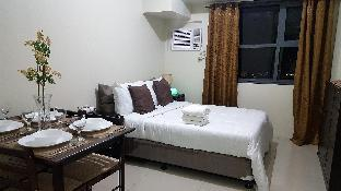 picture 1 of Beautiful  Studio Unit with Panoramic View in Cebu