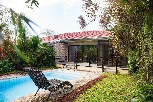 picture 2 of La Finca Village A, private pool villa, Studio