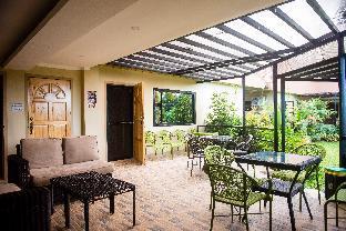 picture 4 of La Finca Village C, private pool villa,  2bedroom