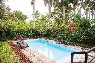 picture 1 of La Finca Village D, private Pool villa, Studio