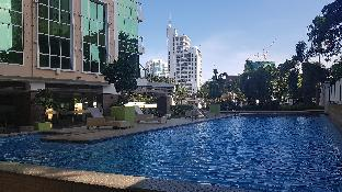 picture 3 of 2BR Spacious + WALKING distance to Ayala Mall Cebu