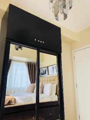 picture 5 of HOMEY COMFY CONDOTEL