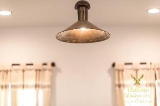 [サンサーイ]スタジオ ヴィラ(400 m2)/4バスルーム Chiang Mai Colonial House