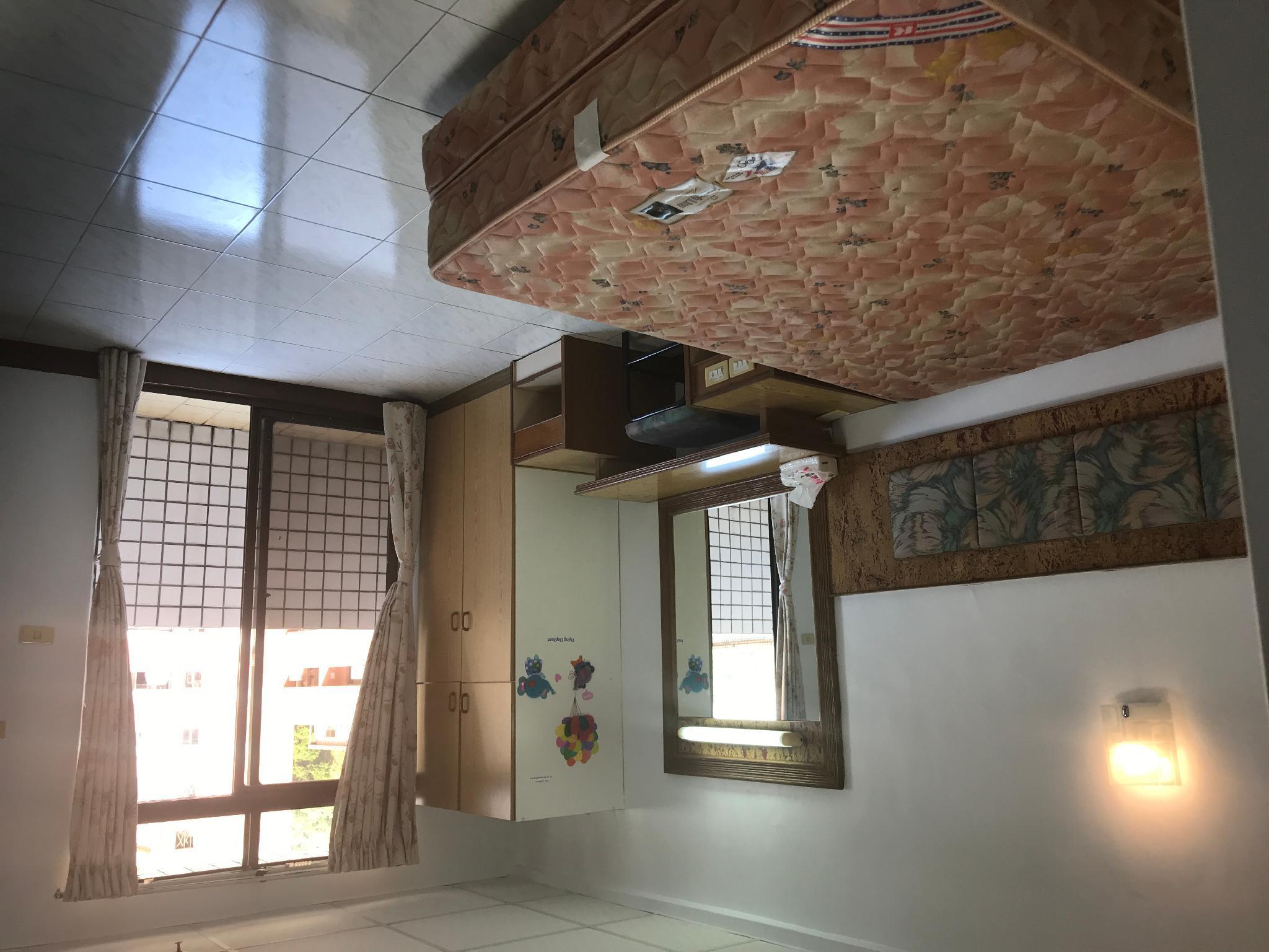 Taiwan Taitung Zhiben Hot Spring Suite