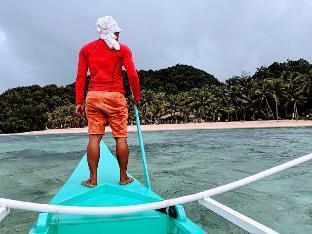 picture 4 of Dream Getaway @ Siargao Islands - Bayai#2