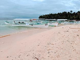 picture 3 of Dream Getaway @ Siargao Islands - Bayai#1