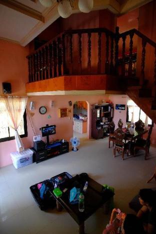 picture 3 of Nap Sack - Triple  / Quad room Anilao Batangas
