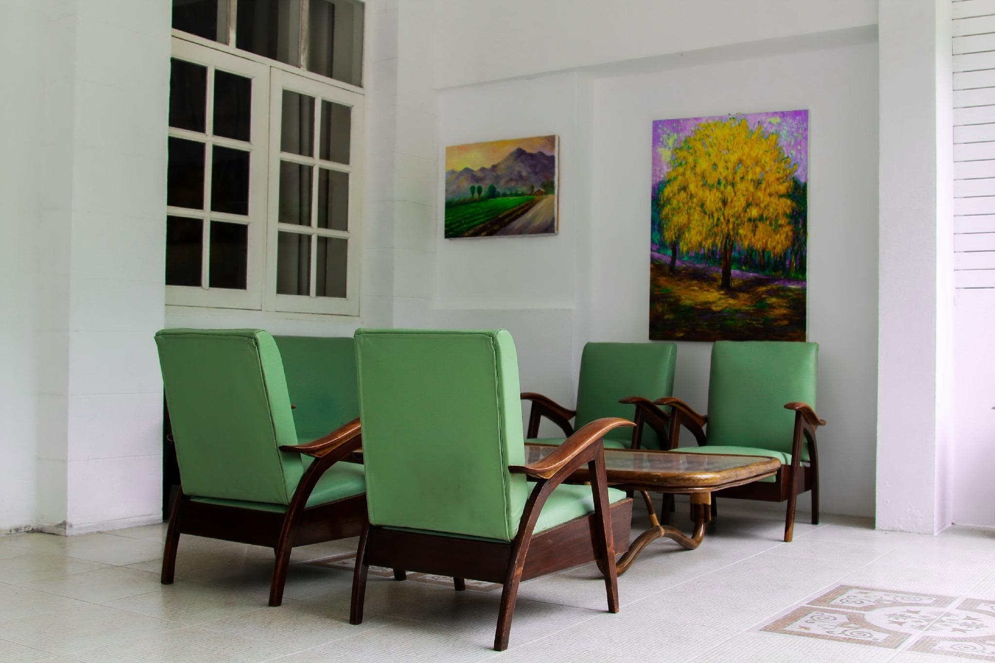 River Kwai Escape Private Villa Resort วิลลา 9 ห้องนอน 9 ห้องน้ำส่วนตัว ขนาด 3200 ตร.ม. – แม่น้ำแคว