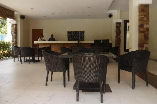 picture 5 of Resort Styled Asian Balinese Condo