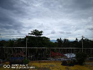 picture 2 of A's Azotea de Bohol - Blue Cool Apt-3 w/ 1 Bedroom